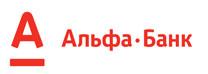alfa_big.png